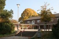 """Gemeinschaftsgrundschule """"Am Bienenhaus"""""""