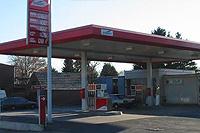 Calpam Tankstelle Rheinberg-Millingen