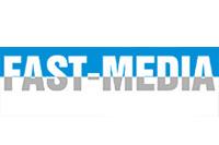 Fast-Media