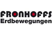 Fronhoffs