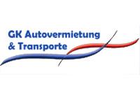 GK Autovermietung & Transporte