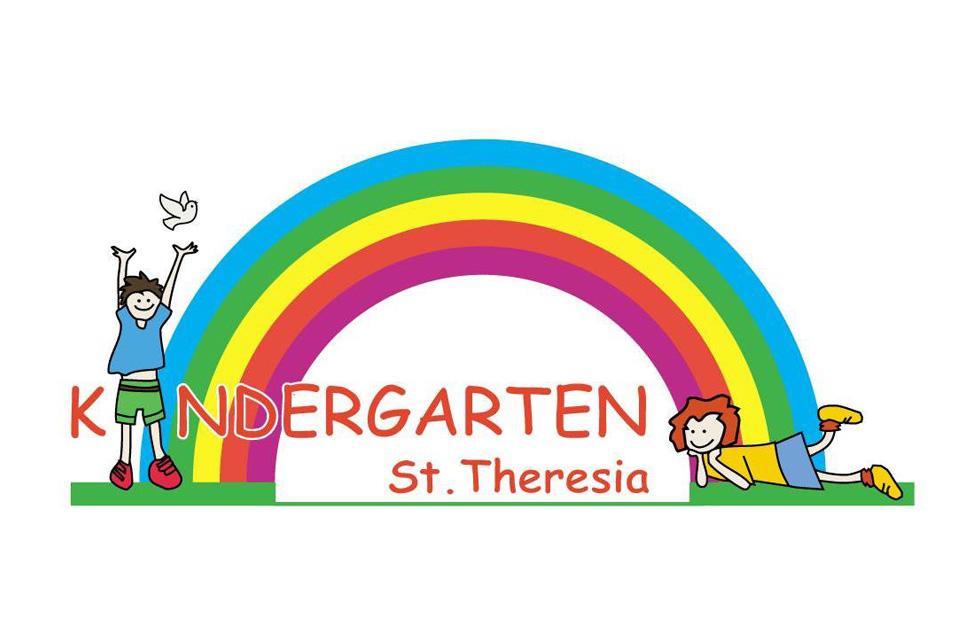 Kooperation mit dem Millinger Kindergarten ist perfekt