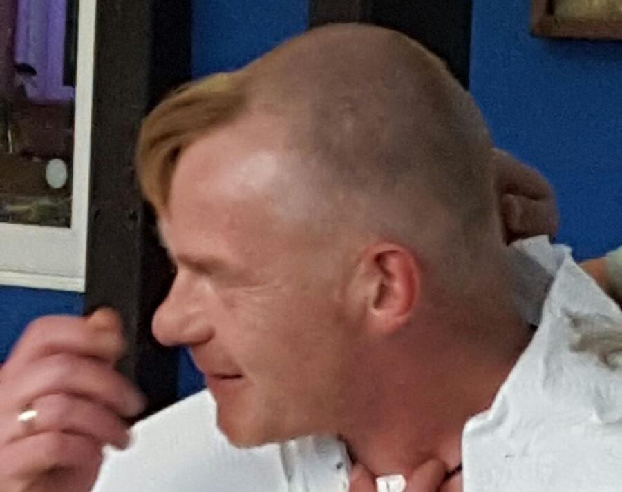 kostenloser haarschnitt