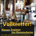 Flyer_vereinsheim_90pdi