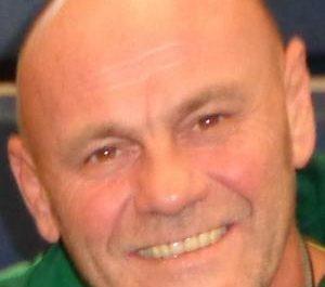 Bernd Hobsch kommt wieder zum SV Millingen