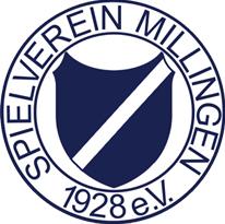 svmillingen_logo