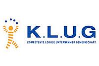 KLUG-Netzwerk Kreis Wesel